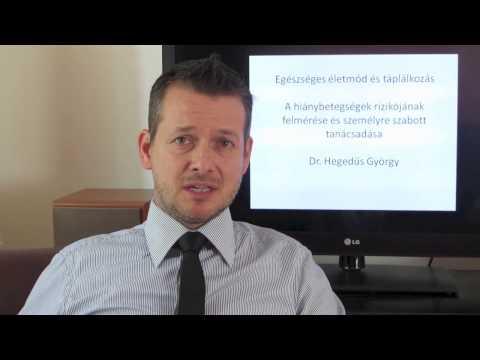 Prosztatagyulladás és enuresis kezelése