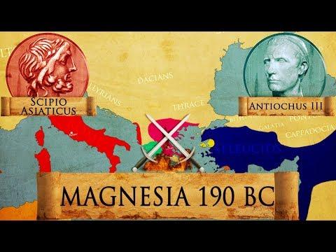 download mp3 mp4 Magnesia, download mp3 Magnesia free download, download Magnesia