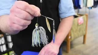 custom fishing lures - 免费在线视频最佳电影电视节目 - Viveos Net