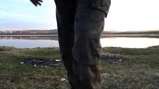 Река ельчевка в дегтярске рыбалка 2020
