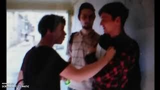 gangstalking victims - मुफ्त ऑनलाइन वीडियो