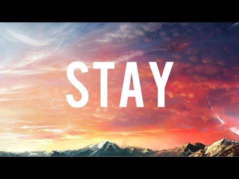 , title : 'Zedd, Alessia Cara - Stay (Lyrics) 🎤'