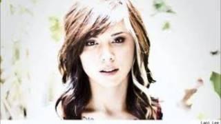 The Lonely - Christina Perri (New Single)