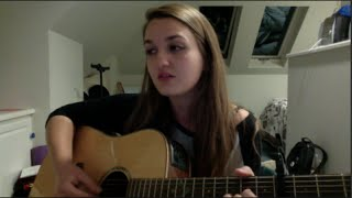 It Doesn't Matter Anymore - Eva Cassidy Cover