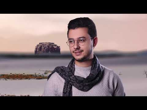 mostafa atef eshfa a lana اشفع لنا مصطفى عاط�