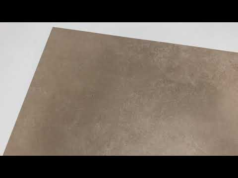 Gres szkliwiony STAMFORD beige mat 59,3x59,3 gat. II