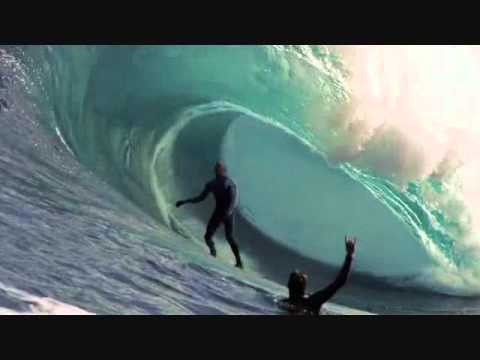 Música Big Wave