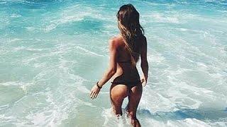 GoPro Paradise - DREAM GIRL - SUMMER 2016