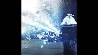 [Clean] Max B   So Cold (feat. A Boogie Wit Da Hoodie)