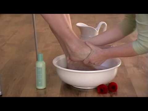 Set von Produkten zur Behandlung von Diabetes