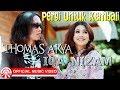 Download Lagu Thomas Arya & Iqa Nizam - Pergi Untuk Kembali Mp3 Free