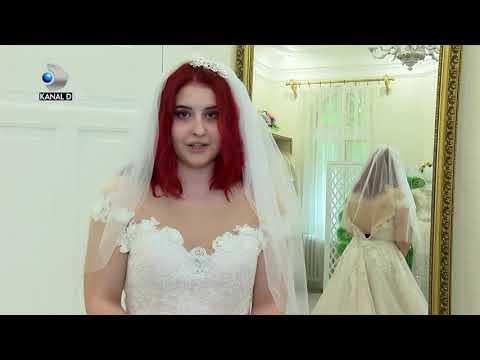 Romania femei cauta barbati