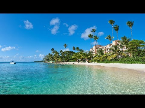 Best Barbados hotels 2018: YOUR Top 10 hotels in Barbados
