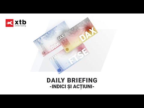 Câștiguri mari pe bitcoin