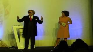Dr Rapaille Mediacat Marketing Forum 2012 Pt 4/4