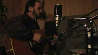 Jason Cameron - Give It All Away