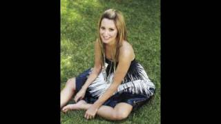 Ashley Tisdale -- Tell Me Lies [NEW ALBUM] (FULL)