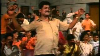 Ishq Samundar Dil De Andar [Full Song] Kanta Chubal