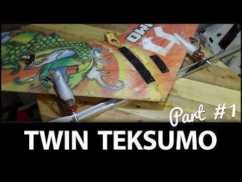 twin-motor-teksumo--part-1
