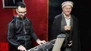 Okba Djomati et Houcine Echaoui - Ma Aandich Lmal w Zawjini