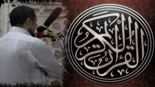 0012 يوسف  دأحمد صبري- مصحف رمضان 1437 - مسجد بكري