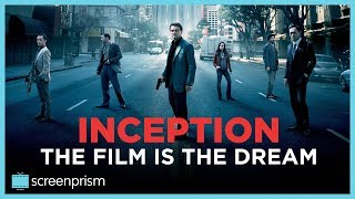 Download Youtube: Inception's Hidden Meaning: The Film is the Dream
