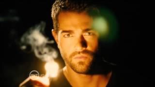 Dallas - 2014 Season 3 Promo 2 (VO)