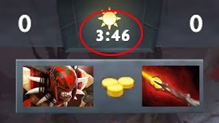 Please Valve don't ban me for that