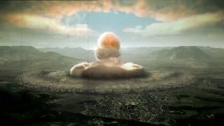 Phóng Sự Quốc Tế: Thảm Kịch ở Hirosima