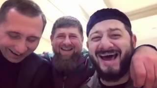 Приколы ОТ Comedy Club НЕ ВОШЕДШИЕ В ЭФИР!