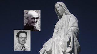 preview picture of video 'La Famiglia Missionaria di Nostra Signora - Presentazione'