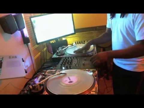 DJ TEEBOY SHORT MIX.