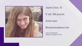 AMBER Alert Issued For Girl, 13, Taken From WI Home