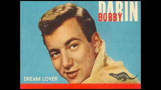 Bobby Darin   Dream Lover (HD Best Version)