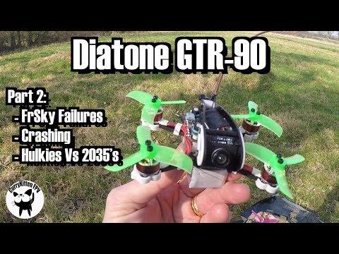 fpv-reviews-the-diatone-gtr90-part-2