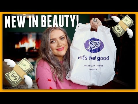 mp4 Beauty Haul London, download Beauty Haul London video klip Beauty Haul London