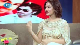 যেভাবে সিনেমায় অভিনয় শুরু করেছিলেন কলকাতার জিত | Jeet & Nusrat Faria |  Akanto Alapon