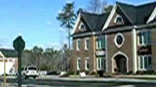 preview picture of video 'Williamsburg Va.  New Town www.MrWilliamsburg.com'