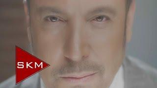 Cenk Eren - Deniz Ve Mehtap (Official Video)