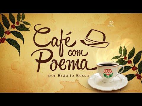 São João 2018 – Café Santa Clara