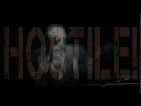 MuD - Hostile! (Video)