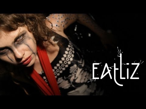 Eatliz - Miserable (Official music video) HD