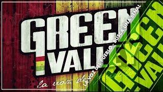 Busca una Señal - La Voz del Pueblo - Green Valley