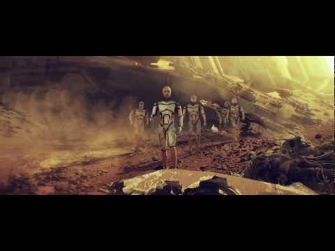 0 VIRGINIA - Perfect day — UA MUSIC | Енциклопедія української музики