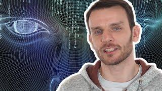 Czy Sztuczna Inteligencja zabierze nam pracę?