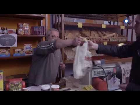 Social Growth – Επεισόδιο 11ο (Τρέιλερ)