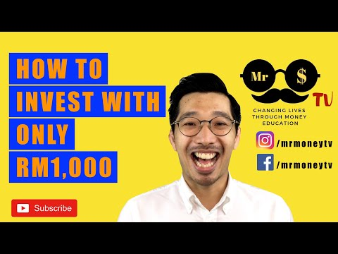 mp4 Personal Finance Malaysia, download Personal Finance Malaysia video klip Personal Finance Malaysia