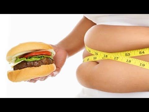 Ожирение 2 степени – симптомы