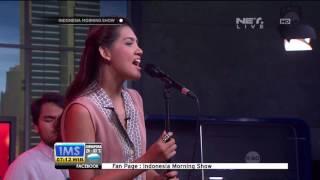 Lagu Kala Cinta Menggoda Monita Tahalea Chrisye