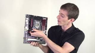 PCI Express (PCIe) 3.0 - Everything you Need to Know As Fast As Possible